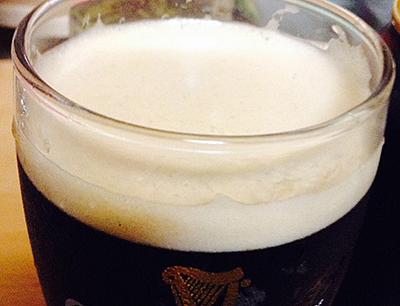 黒ビールに合うおつまみレシピ5選