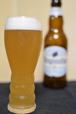 ヒューガルデン 「ヒューガルデン ホワイト」の味や風味