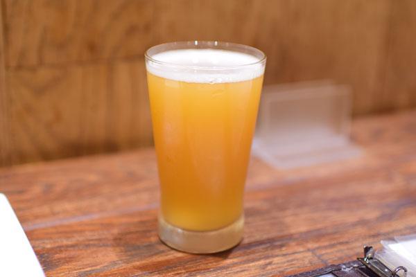 海軍さんの麦酒 ヴァイチェン 広島 呉ビール