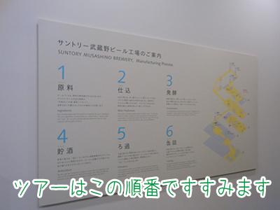 008musashinokojo