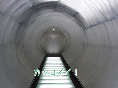 020musashinokojo