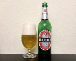 becks001