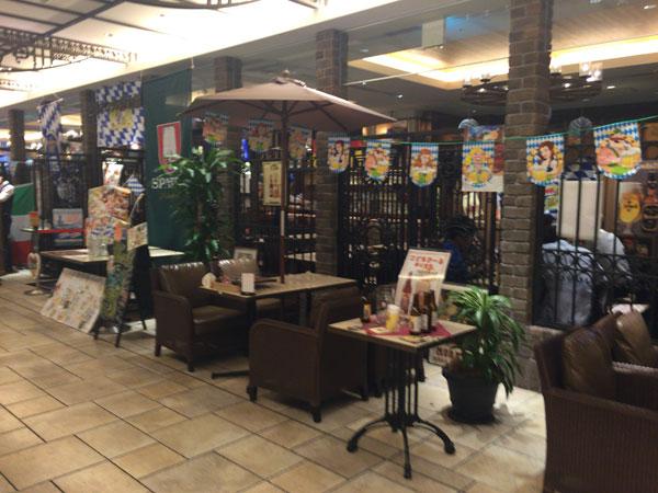 世界のビール博物館 グランフロント大阪店の辛口レポ