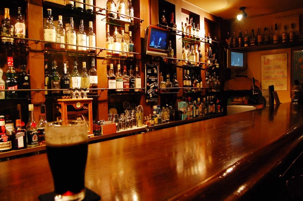 世界のビールの種類(スタイル)