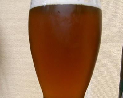 駒ケ岳醸造所 「南信州ビール オクトーバーフェスト」の味や風味