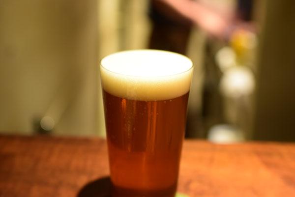 湘南ビール IPAカリプソ(神奈川)