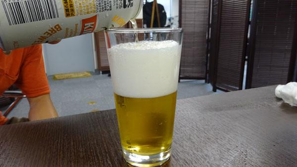 tsugikata06
